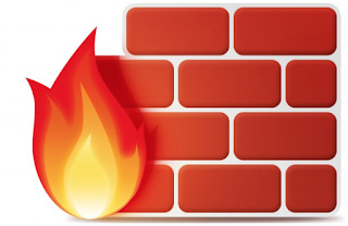 Host-Based Firewalls – A Possible Nightmare for IT Pros