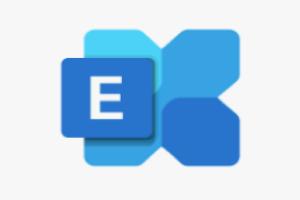 Prometei Exploits MS Exchange Vulnerabilities