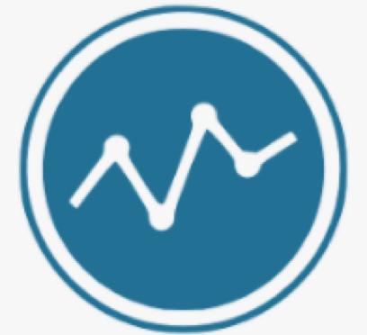 SQL Injection Vulnerability in WPStatistics