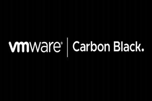 Carbon Black Critical Bug