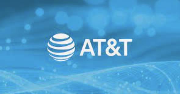 AT&T Data Breach?